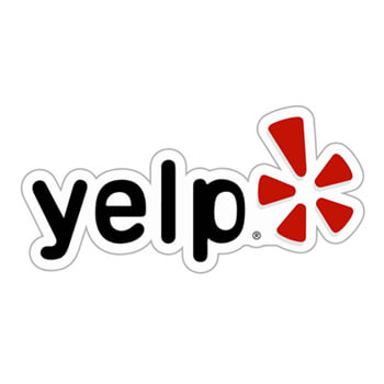 diving-yelp-reviews